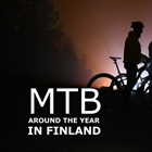 MTB around the year in Finland -video julkaistaan pian